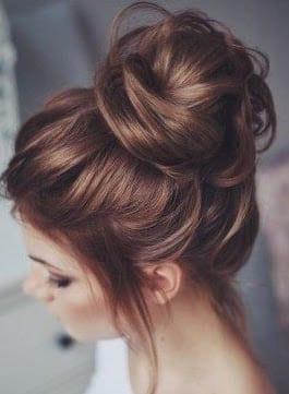 Prom Hair Styles Scarsdale Hair Salon Ny